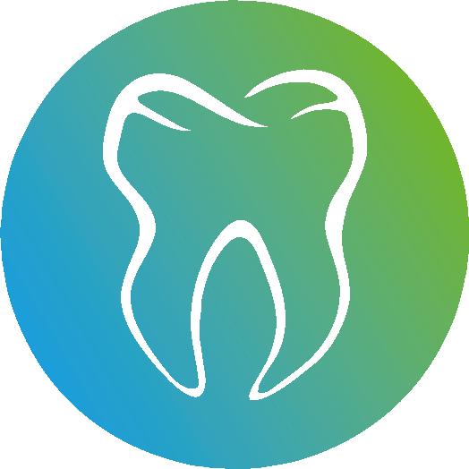 Zahnarzt am Mahnberg